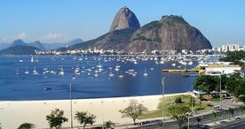 no Rio de Janeiro / RJ