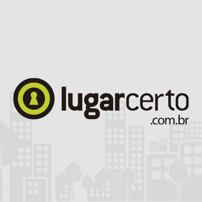 (c) Lugarcerto.com.br